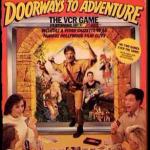 DoorwaysToAdventure