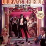 DoorwaysToHorror