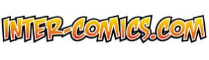 Inter-Comics