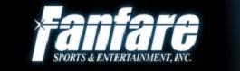 fanfare-header-ex
