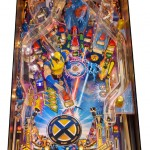 XMenPro-Playfield