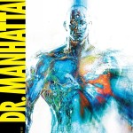 WatchmenDr.Man4