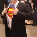 Superman Con