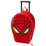SpiderMan Luggage