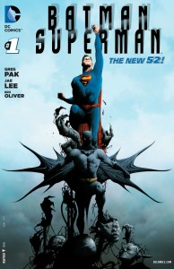 BatmanSuperman01