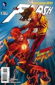 flash21