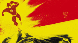The-Flash-22-Banner
