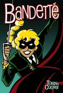 Bandette_issue_4-1