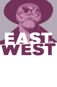 EastofWest6