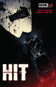 Hit_03_preview-1-1