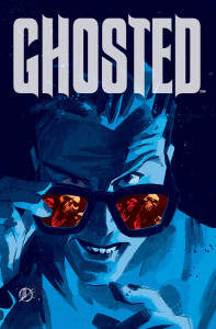 ghosted-06