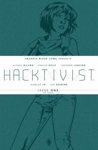 hacktivist_001_-_cover
