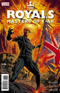 royals masters of war 6