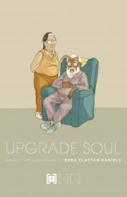 upgrade soul 1