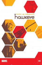 hawkeye 19
