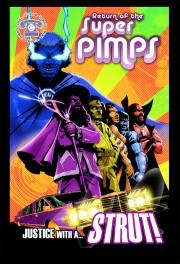 return of the super pimps 1