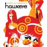 Hawkeye 20