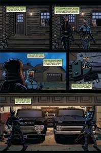 ch pg 5