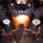 mighty avengers 14