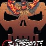 thunderbolts 31