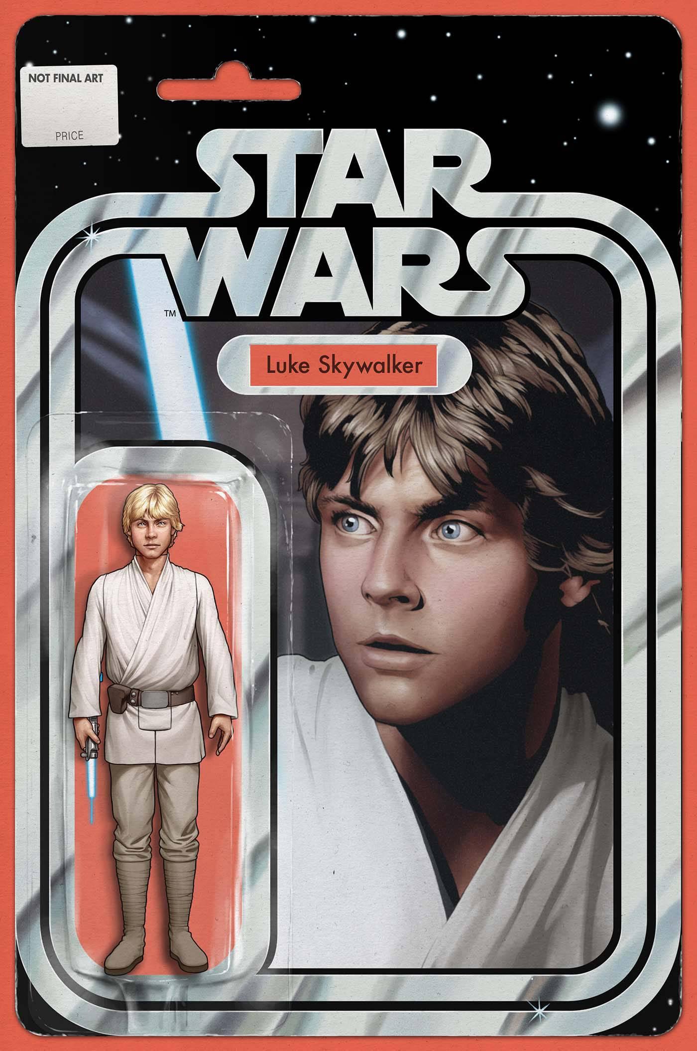 star-wars-1-action-figure-variant