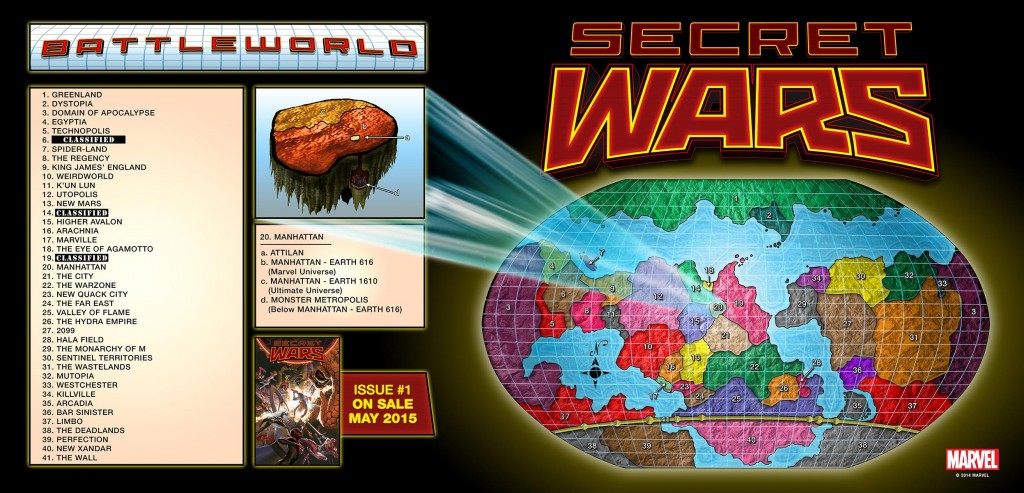 Battleworld_Map_medium