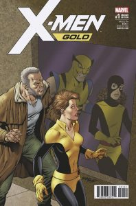 698865_x-men-gold-1-marquez-variant